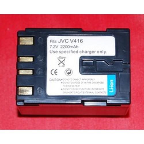 ; C2012C0G1H222JT0H0N ; 2200pF 500x SMD Condensador 2,2nF 50V ; C0G ; 0805